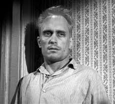 To Kill a Mockingbird - This is Boo Radley, the mysterious charterer from the novel and film &#39;To Kill a Mockingbird&#39;. He is a representation of a mockingbird.