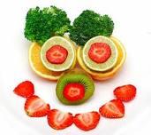 Vitamin C - Everyone needs their Vitamin C!