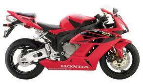 honda 1000rr - moto