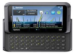 Nokia is my favorite - Nokia is my favorite cellphones