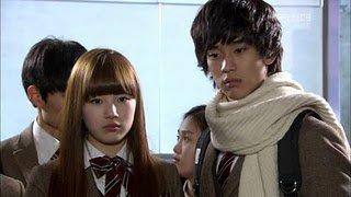 Asian teen - Asian teen in love story