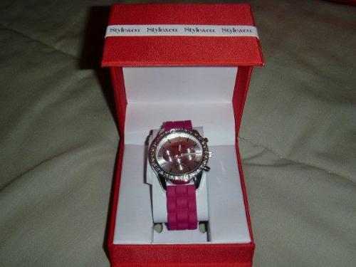 Watch - My Watch