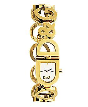bracelet - Nice bracelet.