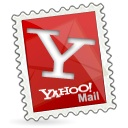 yahoomail - Yahoo! Mail is a web mail service provided by Yahoo!. It was inaugurated in 1997, and, according to comScore, Yahoo! Mail was the second largest web-based e-mail service with 273.1 million users as of November 2010. - Wikipedia
