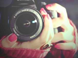 photography - i love photography