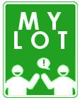 mylot - mylot graphic