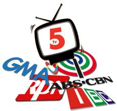 what's your favorite tv channel? - what is your most favorite tv channel? before i admire abs but now much more like in gma 7 their much more realistic and real stories behind. nice job