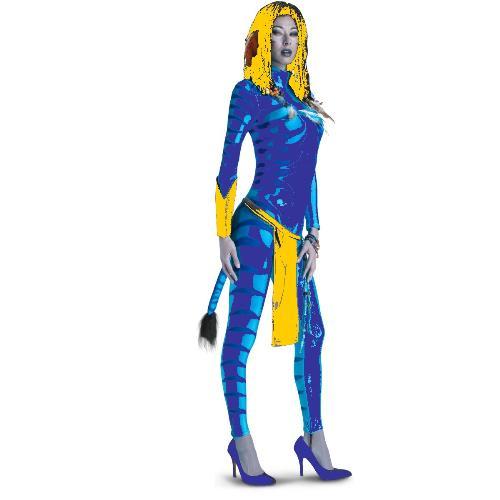 avatar - profile picture