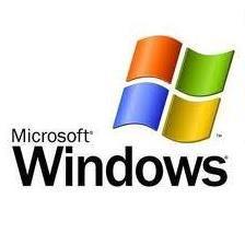 Microsoft help - Microsoft Standalone Sweeper