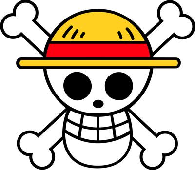 One Piece - Anime One Piece