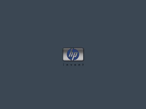 computer wallpapers hd - Wallpaper , hd