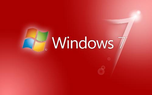 Windows 7 Wallpapers - Windows 7 , Wallpapers
