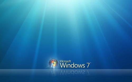 Windows 7 Wallpapers - Windows 7 , Wallpapers