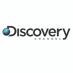 discovery channel - Discovery Channel lets you explore science, history, space, tech, sharks, & more, with videos, news and a whole lot more.