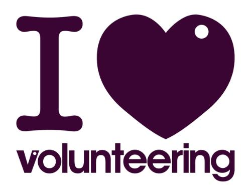 volunteering - olunteering creates a national character in which the community and the nation take on a spirit of compassion, comradeship and confidence. ~ Brian O'Connell