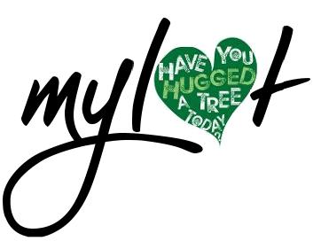 mylot - have you hugged a tree today mylot??