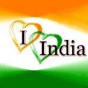 India - INDIA :I love My country