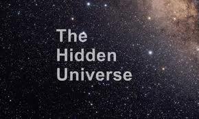 universe - How big is universe ? No limit for universe