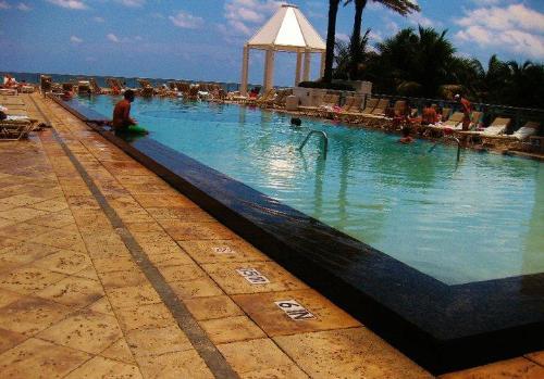 Swimming Pool - Favorite Swimming Pool