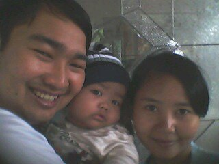 Small family - Small family happy and prosperous.