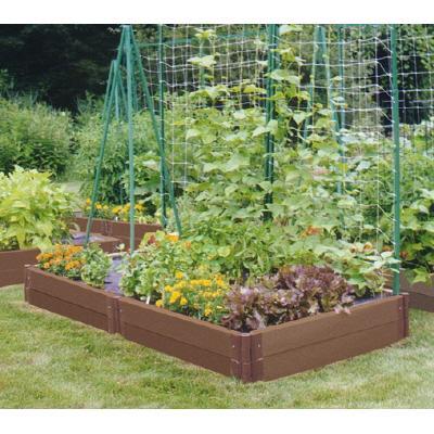 Vegetable gardens - Smart vegetable gardens