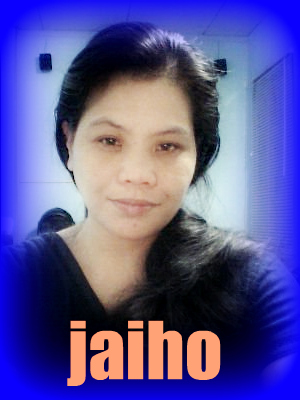 jaiho- a woman she is - jaiho- and the woman she is