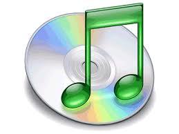 image - image music