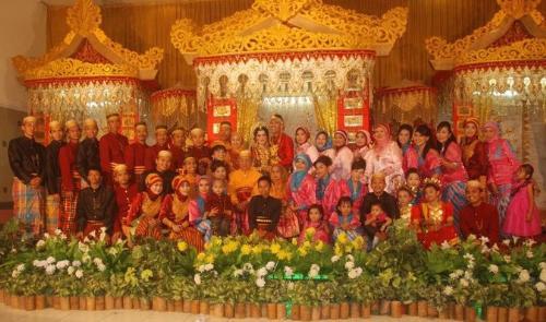 Wedding - Wedding.