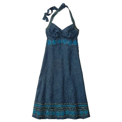 adorable dress - a simple dress that catch my attention