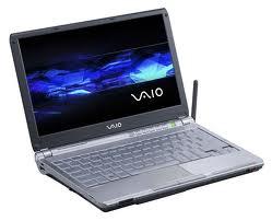 laptop - good lap