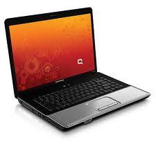 laptop - lap collection