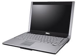 laptop - old design