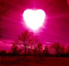 Love shine like sun - If we ask the about the love to a couple they tell its a shining thing that made them shining ............