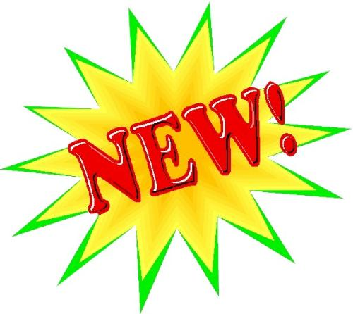 i am new - I am New User