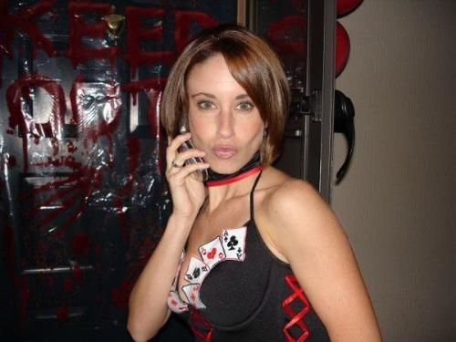 Casey anthony - America's most hated person
