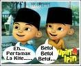 Upin and ipin - Upin and ipin, best friend brother