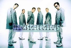 Backstreet  boys - MY FAV BAND MAN THEY ROCK
