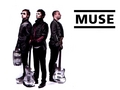 muse - muse the music band