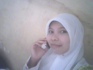 Moslem - Moslem woman