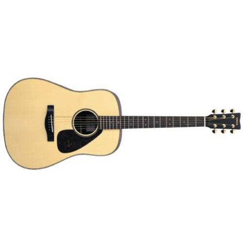 Acoustic guitar - The loveliest instrument in the world (to me) :)
