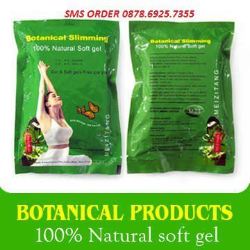 supplements - health supplements.
