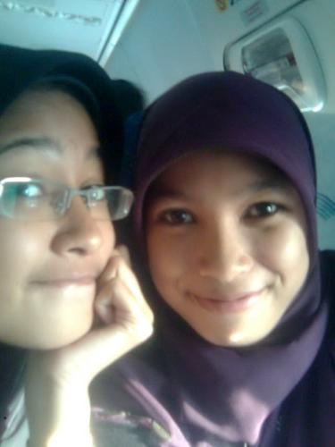 friend - Best friend 4.