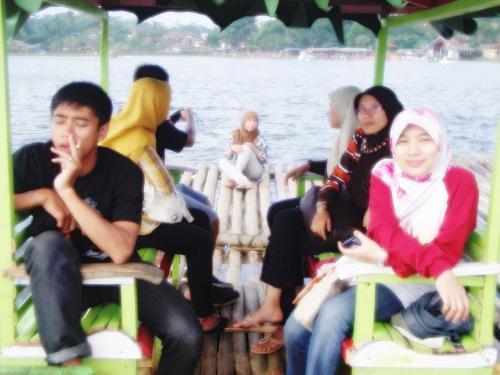 Touring with my friend - Touring with my friend.7