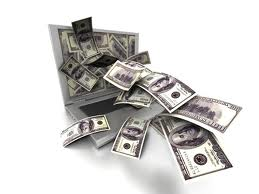 earn money  - how to earn money online during free hours