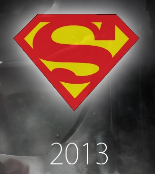 Superman: Man of steel - Superman: Man of steel is a movie by Christopher Nolan. Release date: June 2013
