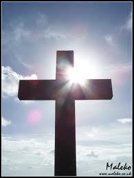 religion - the symbol of religion