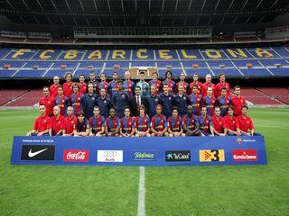 fc barcelona - fc barcelona 320x240 wallpapers pack