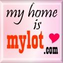 MyLot Image - MyLot Favorite Logo