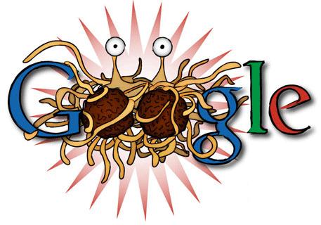 Google Image - Google 2
