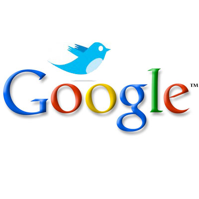Google Image - Google 3